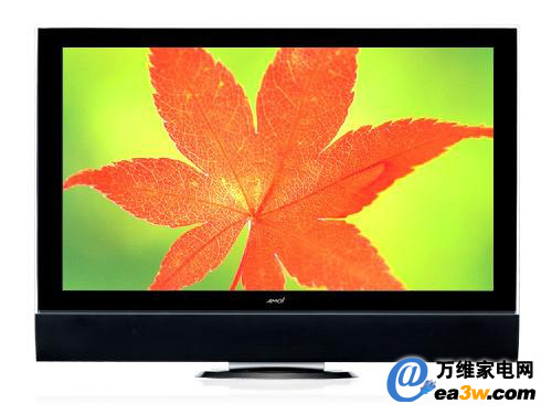夏新 LC-32HWT2A液晶电视