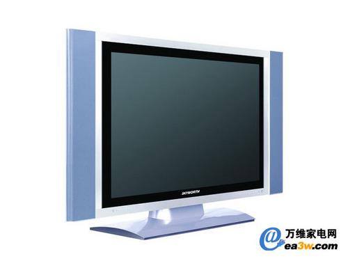 创维 42LBAPW液晶电视