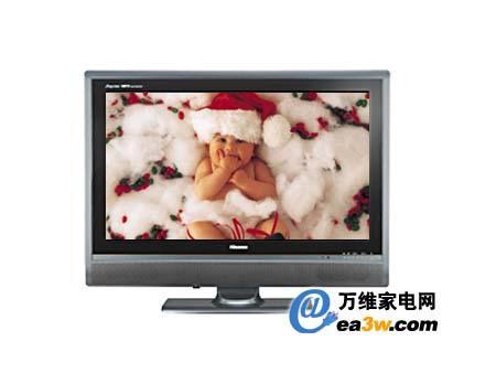 海信TLM3733液晶电视