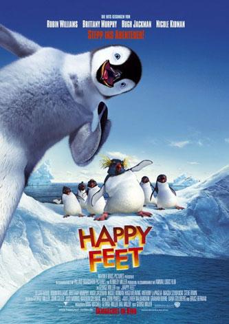北美电影市场票房排行榜TOP10(11月17日-19日)