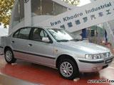 2006北京车展