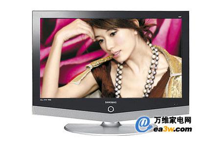 三星LA40R51B液晶电视
