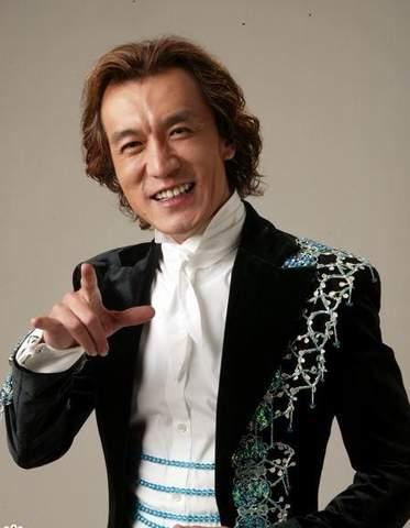 调查:07年央视春节晚会你最希望谁来主持?