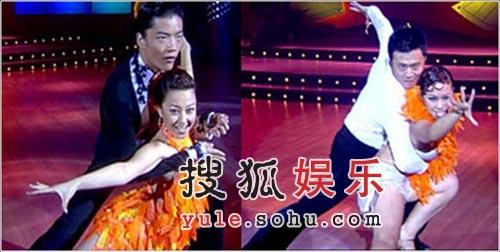 """东南卫视推出""""欢乐海峡"""" 倾心打造强势品牌"""