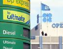 石油体制改革,成品油,油荒,高油价,石油体制