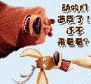 搜狐娱乐电影评审团(丛林大反攻)