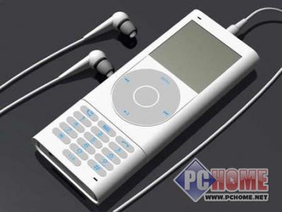 点击查看本文图片 代替MP3就现在 专业音乐播放手机导购