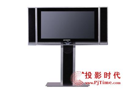 创维37L99PW液晶电视