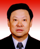 储波当选内蒙古自治区党委书记 杨晶等任副书记