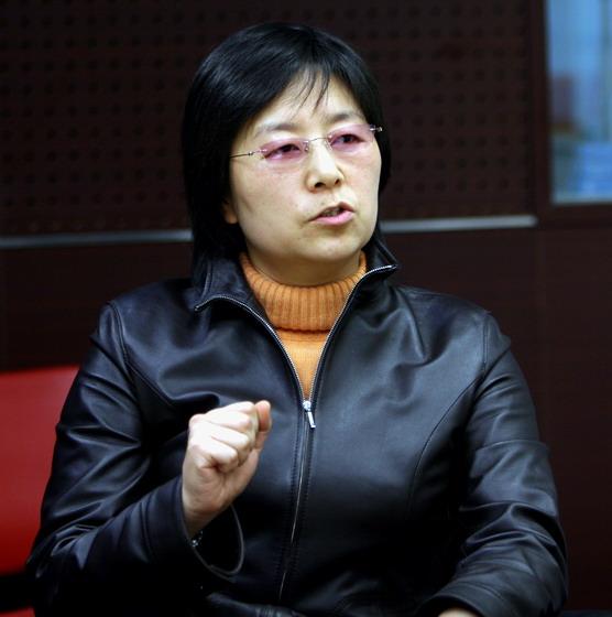 实录:电力专家做客搜狐财经谈我国电力改革