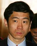 CCER2006中国经济展望,中国经济展望,中国经济