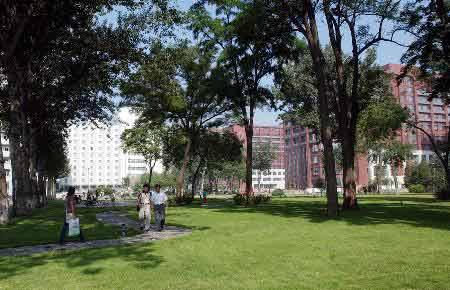 中国人民大学东亚研究中心