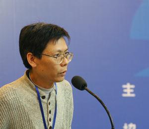 东亚合作论坛2006-构建和谐东亚