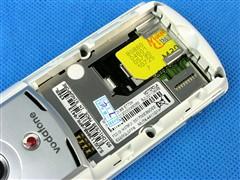 3G音乐手机再缩水MOTOE770仅售1020