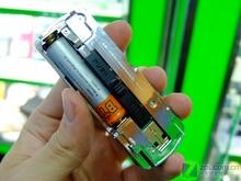 OPPO飞芯MP3大降价 512MB仅售399元