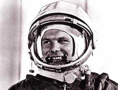 工资不多上天机会少 俄罗斯没人愿当宇航员(图)