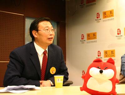 WTO五周年访谈:张晓山、舒富民谈WTO与农业实录