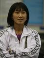 图文:华奥-搜狐体育前方报道组 蒙古的美女