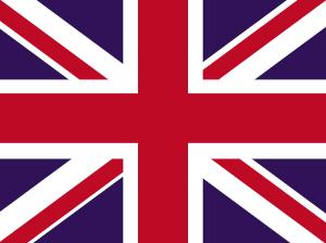 英国出入境规定