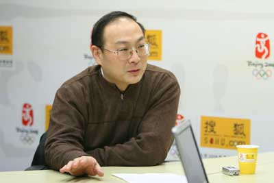 专访美日问题专家:中日韩自贸协定将划定时间表