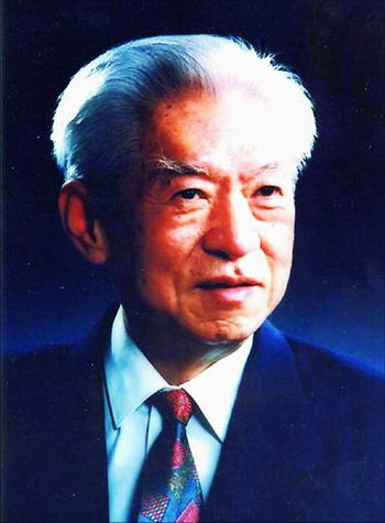 山东人 生化泰斗邹承鲁院士在京逝世 享年83岁