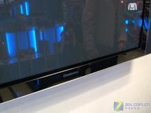 长虹42英寸等离子电视如今只卖8999