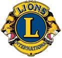 中国狮子联会成立