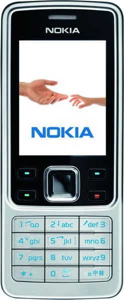 诺基亚6300,精微印象源自简洁风格、紧致身量