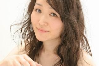 日本钢琴家泊真美子