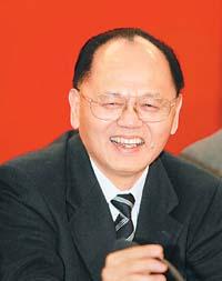 中央决定卫留成任海南省委书记 汪啸风另有任用