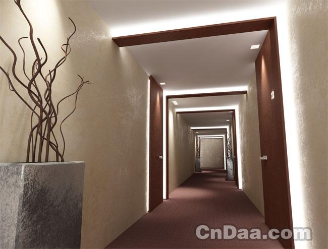 意大利著名作品室内设计师马特奥涅阿缇家具建筑装修设计师陈方海图片