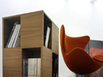 意大利著名家具室内设计师马特奥涅阿缇作品