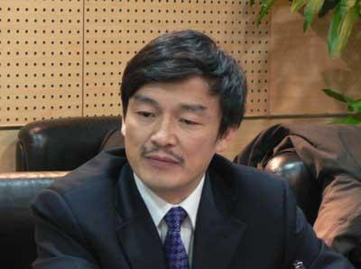 WTO访谈:王耀、吴坚忠做客谈WTO与零售业实录