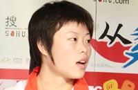 王明娟视频_从多哈到08