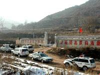 山西蒲县6名寄宿小学生在校突然死亡