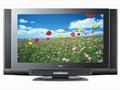 海尔 L37A11-AK液晶电视