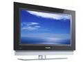 飞利浦 32PF9531液晶电视