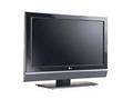 LG 42LC2R液晶电视