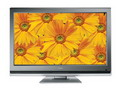 东芝 42WL66C液晶电视