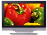 TCL LCD40E64液晶电视