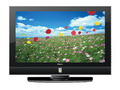 海尔 L40A8A-A1液晶电视