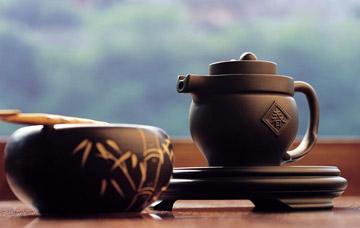 感冒时不可以喝茶水吗