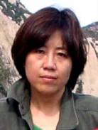 图文:京剧《悲惨世界》服装设计—刘小庆