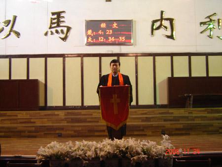 图文:CCTV奥运舵手全国80强选手 刘刚4