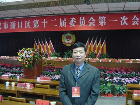 图文:CCTV奥运舵手全国80强选手 刘刚5