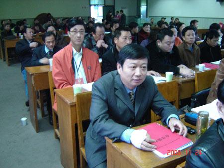 图文:CCTV奥运舵手全国80强选手 刘刚6