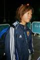 独家图片:女足小组赛中国告负 半决赛遇朝鲜
