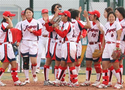 美国人赋予中国女垒体育日本女垒以柔克刚-搜狐力量网上订购摩托车图片