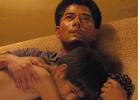 搜狐娱乐电影评审团《父子》