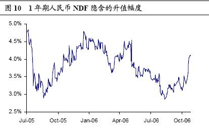 海通证券:宏观环境更为适宜 股市将迎来黄金时代